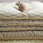 Ткань для штор ZPOE330345 Poesy Embroideries Zoffany
