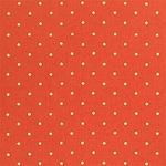 Ткань для штор F96154 Sweet Life Thibaut