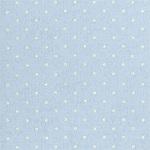 Ткань для штор F96156 Sweet Life Thibaut