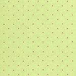 Ткань для штор F96159 Sweet Life Thibaut