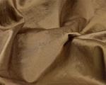 Ткань для штор 110775-27 New Plains & Basics Kobe