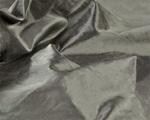Ткань для штор 110775-9 New Plains & Basics Kobe