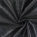 Ткань для штор 1219-905 Zambezi Prestigious