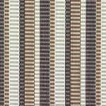 Ткань для штор 3007-032 Springfield Prestigious