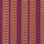 Ткань для штор 3007-238 Springfield Prestigious