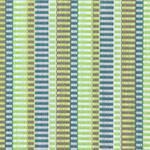 Ткань для штор 3007-603 Springfield Prestigious