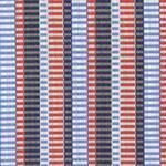 Ткань для штор 3007-752 Springfield Prestigious