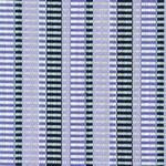 Ткань для штор 3007-768 Springfield Prestigious