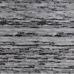 Ткань для штор 3019-902 Stardom Prestigious