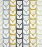 Ткань для штор 5786-526 Accent Prestigious