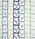 Ткань для штор 5786-738 Accent Prestigious