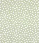 Ткань для штор 5788-031 Accent Prestigious