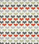 Ткань для штор 5787-502 Accent Prestigious