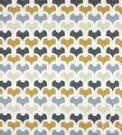 Ткань для штор 5787-526 Accent Prestigious