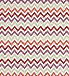 Ткань для штор 5789-370 Accent Prestigious