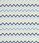 Ткань для штор 5789-738 Accent Prestigious