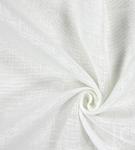 Ткань для штор 7142-074 Alaska Prestigious