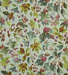 Ткань для штор 5700-324 Ambleside Prestigious