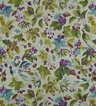 Ткань для штор 5700-384 Ambleside Prestigious