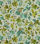 Ткань для штор 5700-435 Ambleside Prestigious