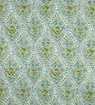 Ткань для штор 5699-435 Ambleside Prestigious