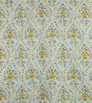 Ткань для штор 5699-521 Ambleside Prestigious
