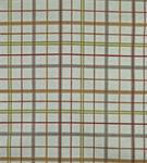 Ткань для штор 5701-123 Ambleside Prestigious
