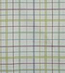 Ткань для штор 5701-270 Ambleside Prestigious