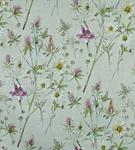 Ткань для штор 5702-270 Ambleside Prestigious