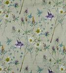 Ткань для штор 5702-384 Ambleside Prestigious