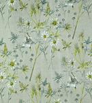 Ткань для штор 5702-435 Ambleside Prestigious