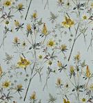 Ткань для штор 5702-521 Ambleside Prestigious