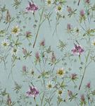 Ткань для штор 5702-793 Ambleside Prestigious