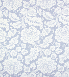 Ткань для штор 1411-703 Andiamo Prestigious