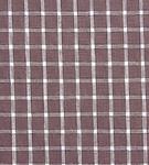 Ткань для штор 1412-109 Andiamo Prestigious
