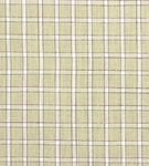 Ткань для штор 1412-637 Andiamo Prestigious