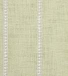 Ткань для штор 1413-637 Andiamo Prestigious