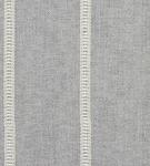 Ткань для штор 1413-903 Andiamo Prestigious