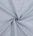 Ткань для штор 1415-703 Andiamo Prestigious