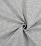 Ткань для штор 1415-903 Andiamo Prestigious