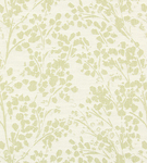 Ткань для штор 1416-637 Andiamo Prestigious