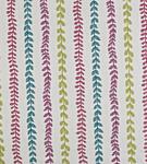 Ткань для штор 3526-230 Annika Prestigious