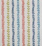 Ткань для штор 3526-428 Annika Prestigious