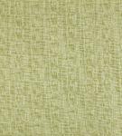 Ткань для штор 3528-603 Annika Prestigious