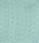Ткань для штор 3528-707 Annika Prestigious
