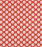 Ткань для штор 3529-428 Annika Prestigious