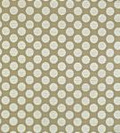 Ткань для штор 3529-531 Annika Prestigious
