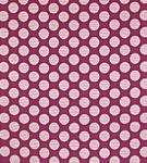 Ткань для штор 3529-807 Annika Prestigious