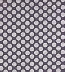 Ткань для штор 3529-912 Annika Prestigious