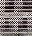 Ткань для штор 3530-006 Annika Prestigious